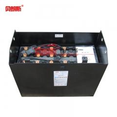 杭叉CQD16H蓄电池24-5DB500 杭州前移式叉车蓄电池48V500Ah