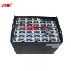 杭叉QSD25-C1电动牵引车蓄电池4HPZS620 杭州2.5叉车蓄电池80V620Ah厂家批发