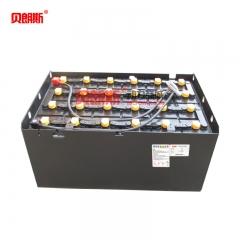 神钢叉车蓄电池VGD600 shinko叉车6FB20平衡重叉车电池48V600Ah