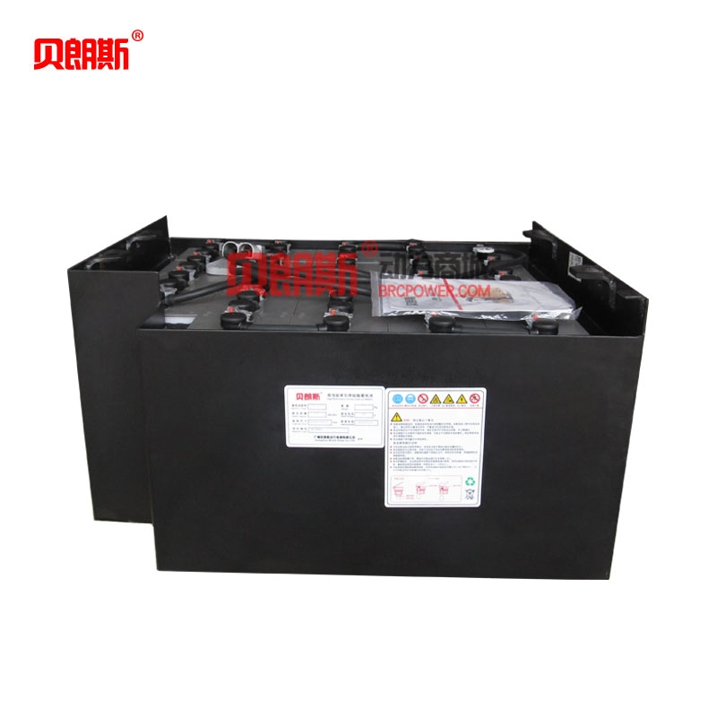 TOYOTA 7FB20 electric forklift battery VCD9AC【model_brand ...