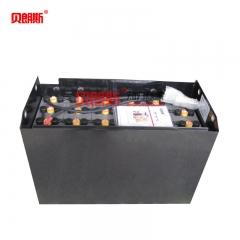 非标定制金星CPD15蓄电池24-6PZB420 贝朗斯叉车蓄电池厂家
