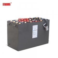 斗山BR14S前移式叉车蓄电池48V/219AH 贝朗斯品牌蓄电池厂家批发