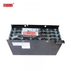 TCM1.5吨前移式叉车蓄电池48V280Ah TCM叉车FRB15-6叉车电池VCF4N