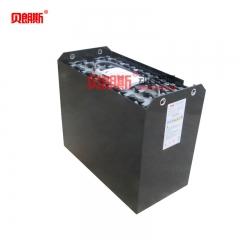 台励福2吨叉车平衡重叉车蓄电池24-6DB600 Tailift叉车FB20叉车电池批发