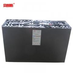 STILL叉车FM-X25仓储蓄电池48V775Ah STILL叉车电池贝朗斯品牌厂家