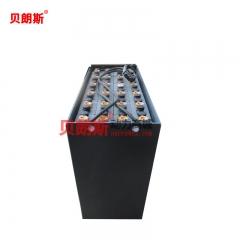 合力CQD20S前移式叉车电池48V500Ah  合力叉车2吨蓄电池24-5PZB500