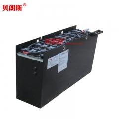 TCM前移式FRB10-6叉车蓄电池VCF3A TCM叉车专用电池48V210Ah批发