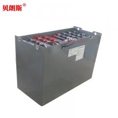 合力叉车CPD20H蓄电池6PBS600 合力叉车专用电池48V600Ah厂家
