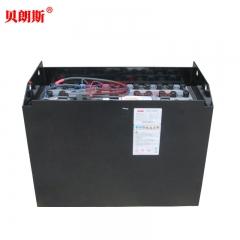 5PzS700铅酸蓄电池组 合力叉车配件 合力电动叉车CPD25H专用电池