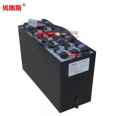 合力CDD16蓄电池堆垛叉车电瓶24V280Ah 合力1.6吨托盘叉车蓄电池12-4DB280