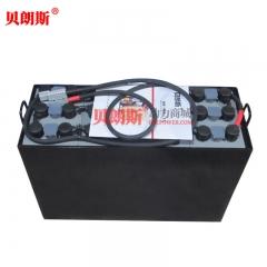 合力2.5吨托盘叉车电池24V280Ah 合力CBD25L叉车蓄电池12-4DB280