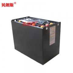 8PzS720牵引蓄电池厂家24V系列 合力电动叉车CPD10S-HA2H电瓶