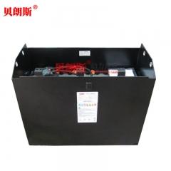 48V杭叉叉车专用蓄电池4PBS400 CQD12浙江杭叉蓄电池组400Ah