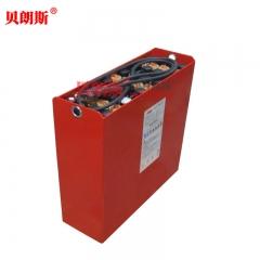 林德叉车2吨电动托盘搬运车蓄电池12-D-230 LINDE叉车T20电瓶24V230Ah厂家批发
