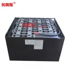7PzS1085科朗叉车RM系列36V叉车电瓶生产厂家 Crown科朗电瓶叉车蓄电池批发包邮
