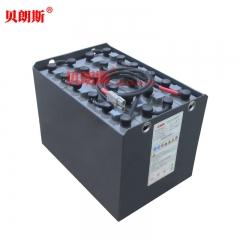 STILL叉车EXU-S 24托盘搬运车电瓶24V465Ah 3PzS465叉车蓄电池品牌厂家
