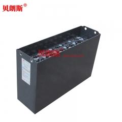 开普KEF12RE叉车电池48V400Ah 4DB400开普叉车电动前移叉车电池批发