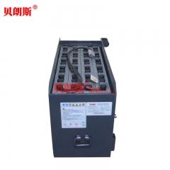小松叉车蓄电池VCF320 KOMATSU小松FB20RL前移式叉车专用蓄电池组