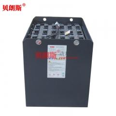 柳工48V叉车蓄电池24-6DB480生产厂家 柳工CLG2015A-T电动叉车专用蓄电池组
