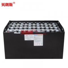 龙工叉车LG25B III平衡重叉车蓄电池48V600Ah 龙工叉车电池10PZB600厂家批发