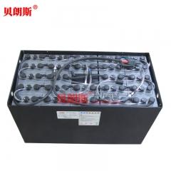 电瓶厂家供应 5PZS775叉车电池48V775Ah STILL叉车FM-X20蓄电池厂价批发
