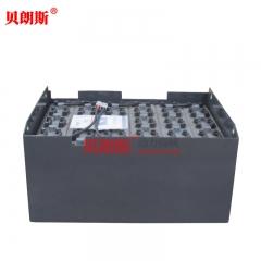24-D-620牵引蓄电池 吉鑫祥电瓶叉车48V铅酸电池批发 吉鑫祥原装电瓶厂家