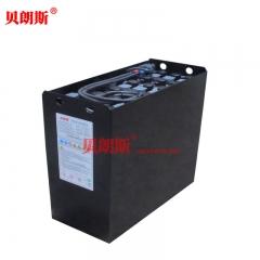 铅酸蓄电池组 海斯特P2.0SE电动托盘搬运车电瓶3PzS345 Hyster美国海斯特叉车电瓶配件