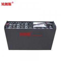 D-480铅酸叉车电池48V480Ah 杭州叉车配件 CQD15H杭叉电瓶更换