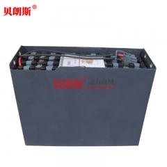 杭叉1.4吨前移叉车蓄电池24-4PBS400 杭叉CQD14H专用电瓶48V400Ah