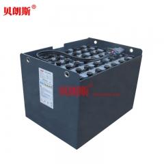 杭州叉车CPDS13J叉车蓄电池24-4PZS400 厂家指定杭叉叉车电池48V400Ah