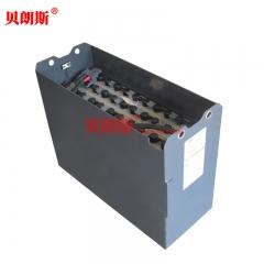 5PZB400铅酸蓄电池生产厂家 诺力叉车牵引用电瓶配件48V400Ah