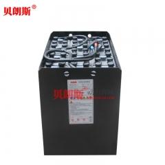 STILL叉车RX50-13电动平衡重蓄电池24V805Ah STILL叉车专用电瓶7PzS805