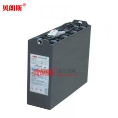台励福叉车电动前移式叉车蓄电池24V210Ah TailiftFBR15叉车电池批发3DB210