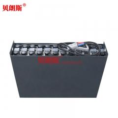【维修配件】杭叉1.0吨堆垛车电池D-210/24V210Ah 杭叉电动堆垛车电瓶批发