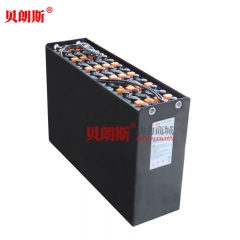 STILL叉车FM-X14仓储叉车蓄电池48V465Ah STILL叉车电池厂家3HPzS465