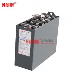 合力CDD20L叉车电池24V280Ah 贝朗斯电瓶12-4PZB280 合力电动堆垛车蓄电池批发
