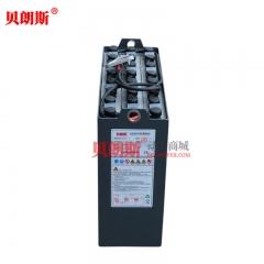 【优惠】24V/3PzS345杭叉牵引动力电池 杭叉电动托盘车电瓶产品详情