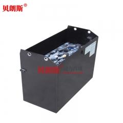 杭州叉车蓄电池24-6DB480 杭叉CPD10J叉车电池48V480Ah
