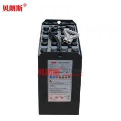 牵引车电池VSDH250-24V250Ah 力至优NTT75座驾牵引车电池品牌排名