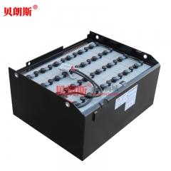 HELI铅酸蓄电池组12DB900/48V900Ah 合力叉车CPD25-GA2C蓄电池批发