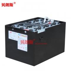 合力1吨搬运车蓄电池24V280Ah 合力BD10电动平板车蓄电池D-280B