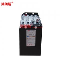 QYD60合力蓄电池组48V/D-420 贝朗斯牌HELI牵引车6.0t电瓶现货批发