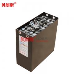 B80Z托盘车电池24V/4PzS560 全新海斯特(HYSTER)托盘搬运车电池560Ah