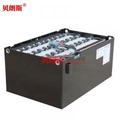 杭叉QSD15配件VSD9AC 铅酸蓄电池组更换 杭叉牵引车电池生产厂家