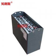 江淮电池报价 24-5PBS500江淮1.8吨叉车电池生产厂家 JAC/江淮48V电池品牌参数